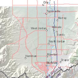 Utah County Parcel Map on plot map, nevada map, metes and bounds map, district map, survey map, property map, line map, yuba city map, point map,